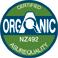 #492-Organic